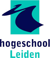 HS Leiden logo