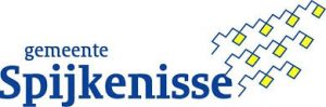 logo spijkenisse gemeente