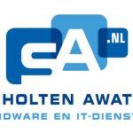 Scholten-Awater-logo