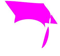 logo-cap1-annemieke