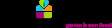 logo_ysp_nl_small