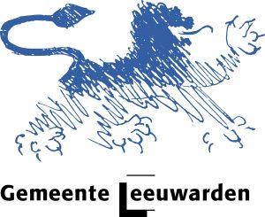 gemeente_leeuwarden_logo