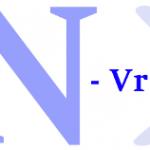 vn-vruwen-verdrag-logo