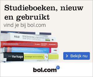 studieboeken_141108_300x250