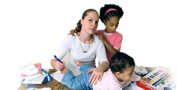 header-studerende-moeders