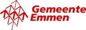 logo-gemeente-emmen-1600x577