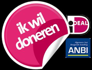 BTN-ik-wil-doneren-anbi1-300x229-300x229 (1)