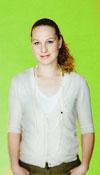 Annemieke de Jong